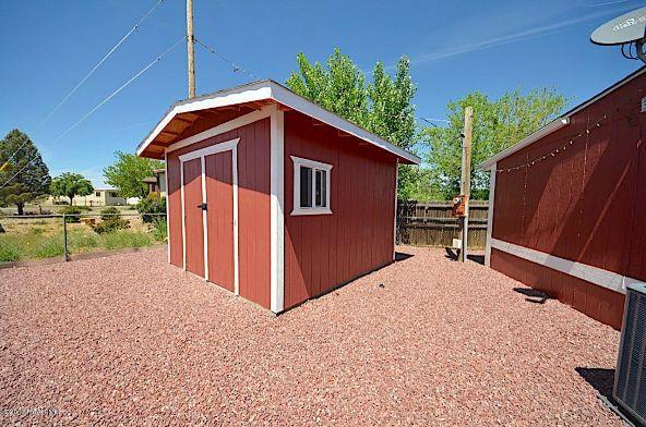 4012 N. Edith Ct., Prescott Valley, AZ 86314 Photo 16