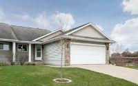 Home for sale: 1641 Vandello Cir., North Liberty, IA 52317