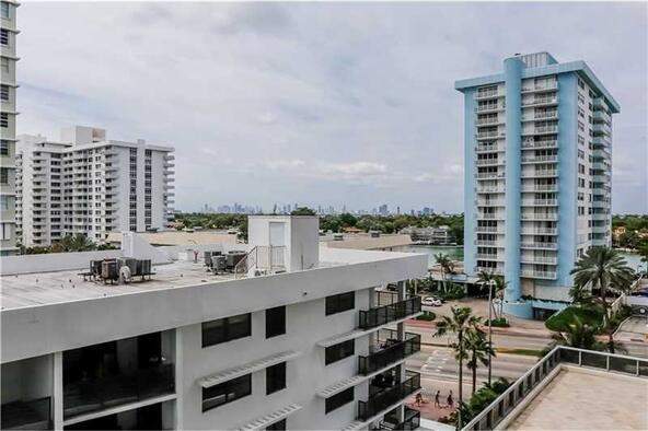 5875 Collins Ave. # 704, Miami, FL 33140 Photo 20