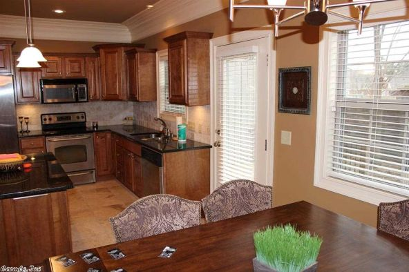 2204 Eagle View Cove, Heber Springs, AR 72543 Photo 23