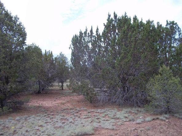 1142 E. Alimos Way, Williams, AZ 86046 Photo 1