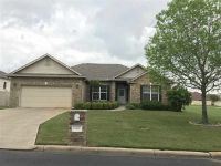 Home for sale: 122 Preston, Meadowlakes, TX 78654