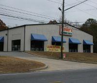 Home for sale: 4257 Milgen Rd., Columbus, GA 31907