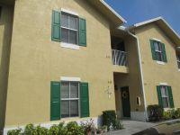 Home for sale: 650 Cedar Side Cir., Palm Bay, FL 32905