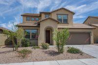 Home for sale: 8436 N. Mountain Stone Pine Way, Tucson, AZ 85743
