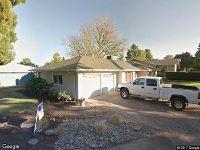 Home for sale: Duane, Salem, OR 97302