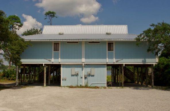 962 Lagoon Avenue, Gulf Shores, AL 36542 Photo 4