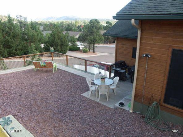 800 N. Oak Point --, Payson, AZ 85541 Photo 9