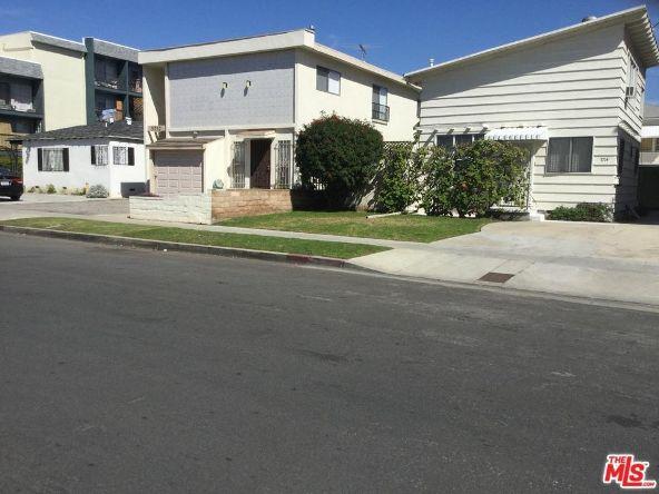 3714 Glendon Ave., Los Angeles, CA 90034 Photo 5