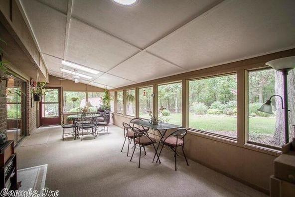 102 Tanglewood Cir., Fairfield Bay, AR 72088 Photo 28