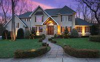 Home for sale: 32 Brandywine Rd., Asbury Park, NJ 07712
