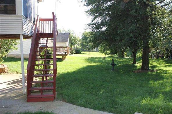 3517 Robinhill Way, Lexington, KY 40513 Photo 49