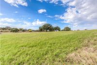 Home for sale: 301 Younger Ranch, Azle, TX 76020
