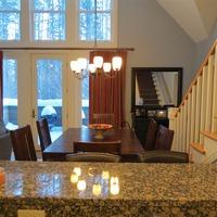 Home for sale: 110 Spaulding Rd., Cavendish, VT 05153