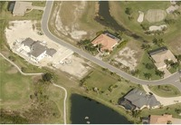 Home for sale: 11687 Royal Tee Cir., Cape Coral, FL 33991