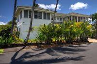 Home for sale: 2440 Linaka St., Koloa, HI 96756