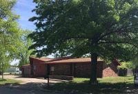 Home for sale: 200 Mission Rd., Eureka, KS 67045