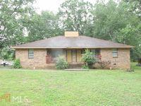 Home for sale: 180 Forest Pl., Lawrenceville, GA 30046