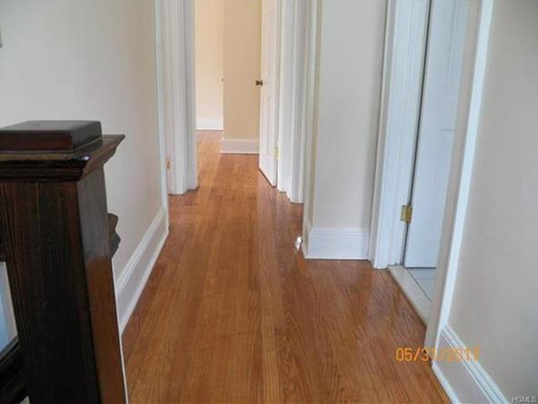 443 Powell Avenue, Newburgh, NY 12550 Photo 7