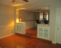 Home for sale: 1902 W. 9th St., Wilmington, DE 19805
