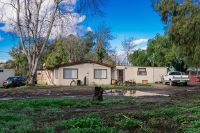 Home for sale: 3605 Somis Rd., Somis, CA 93066