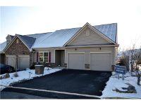 Home for sale: 3684 Cottage Dr., Bethlehem, PA 18020