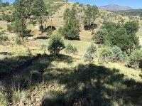 Home for sale: L 30 Little Creek Hills, Ruidoso, NM 88355
