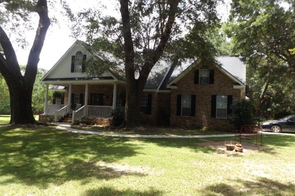 29173 Josephine Dr., Elberta, AL 36530 Photo 2