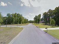 Home for sale: Polly Branch Dr., Rincon, GA 31326