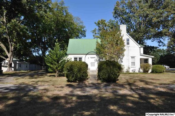 1459 Alabama Hwy. 69, Arab, AL 35016 Photo 40