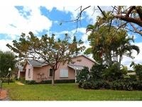 Home for sale: 2635 Lowson Blvd., Delray Beach, FL 33445