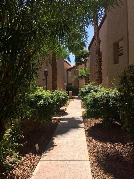 10301 N. 70th St., Scottsdale, AZ 85253 Photo 24