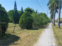 Home for sale: 28610 S.W. 152nd Ave., Homestead, FL 33033