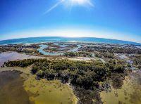 Home for sale: 0 Savage Isle, Edisto Island, SC 29438