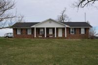 Home for sale: 2839 Louisville Rd., Harrodsburg, KY 40330