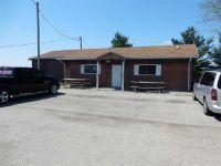Home for sale: 1738 State Route 54, Mount Pulaski, IL 62548