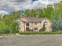 Home for sale: 27 Blackfoot Trl, Oakland, NJ 07436