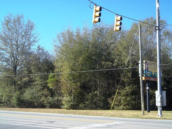 1400 Main St., Atmore, AL 36502 Photo 5