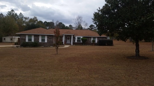110 Ole Taylor Pl., Ashford, AL 36312 Photo 29
