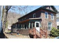 Home for sale: 439 Main St., Owego, NY 13827
