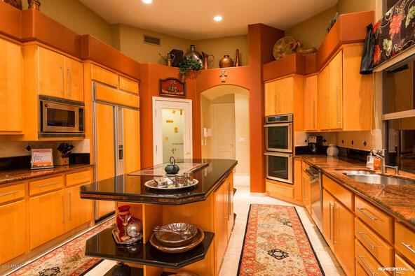 16129 E. Kingstree Blvd., Fountain Hills, AZ 85268 Photo 24