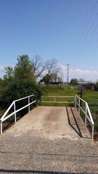Home for sale: 4123 Feather River Blvd., Olivehurst, CA 95953