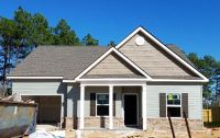 Home for sale: 3373 Greymoor Cir., Aiken, SC 29801