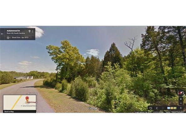 1419 Autumnwood Dr., Rock Hill, SC 29730 Photo 3