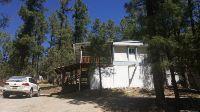 Home for sale: 142 Ponderosa Dr., Ruidoso, NM 88345