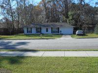 Home for sale: 103 Deen St., Hinesville, GA 31313