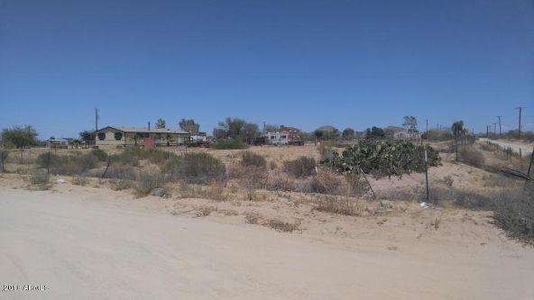 33980 W. Steen Rd., Maricopa, AZ 85138 Photo 3