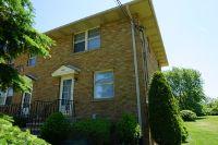 Home for sale: 4567 Mcclure Avenue, Gurnee, IL 60031