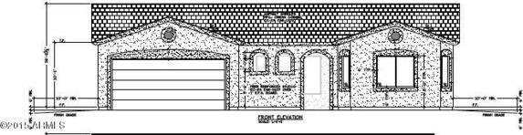 14038 N. Fountain Hills Blvd., Fountain Hills, AZ 85268 Photo 2