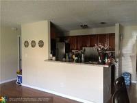 Home for sale: 8115 N.W. 93rd Terrace, Tamarac, FL 33321
